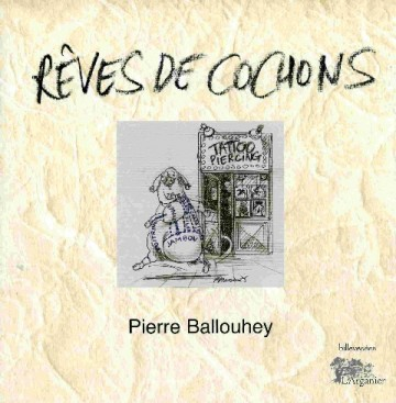 medium_ballouhey-reves-couv.jpg
