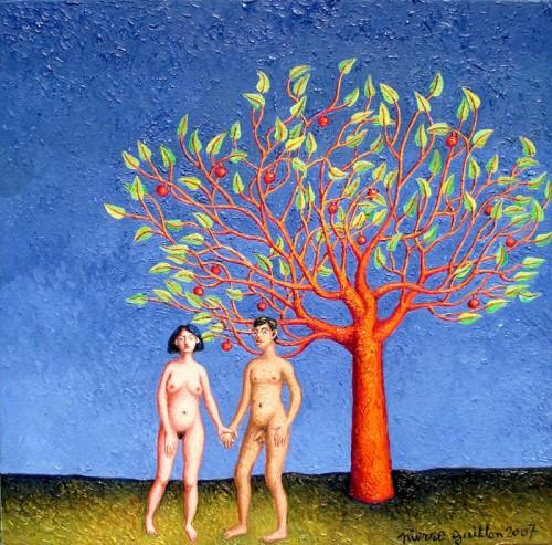 L'arbre aux fruits rouges.jpg