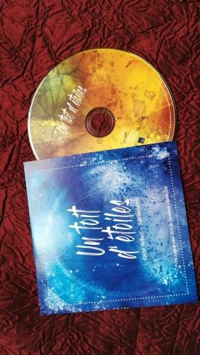 CD:UNTOIT.jpg