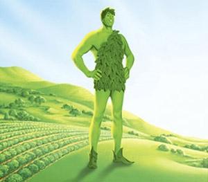 geant-vert-champ.jpg