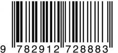 Code Bar Crevaille.jpg