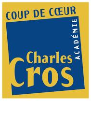Charles Cros.png