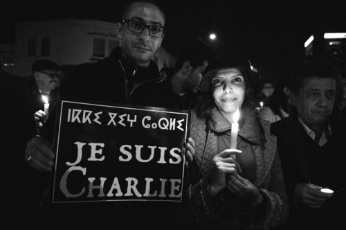 je-suis-charlie-©-Yassine-Toumi-2.jpg
