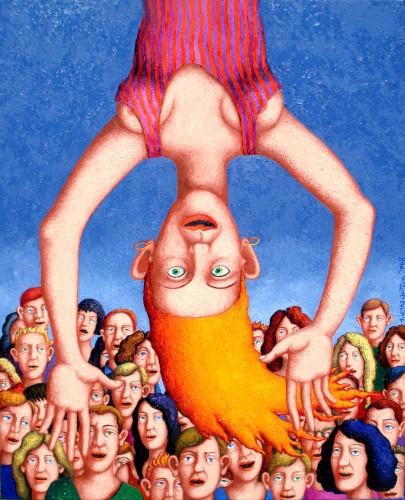 La trapeziste.jpg
