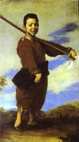 Lazarillo Ribera-big.jpg