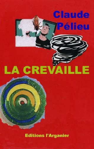 CrevailleCover1.jpg