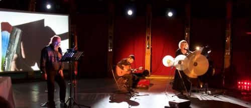 Trio guitare.jpg