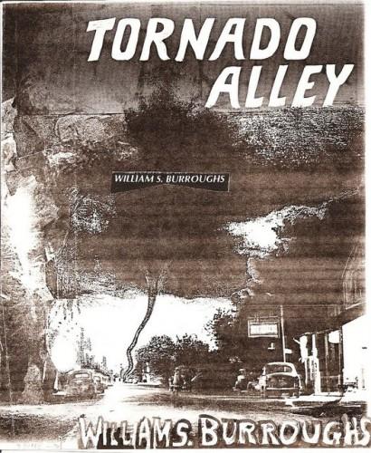 tornadocover.jpg