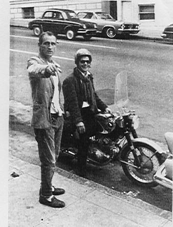 cp neal cassady 1963.jpg