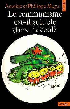 CVT_Le-Communisme-est-il-soluble-dans-lalcool-_9655.jpeg