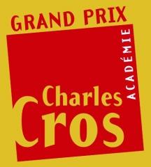 charles cros-1.jpg