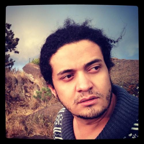 Ashraf Fayyad Fayadh Fayad arabie saoudite condamner mort.jpg
