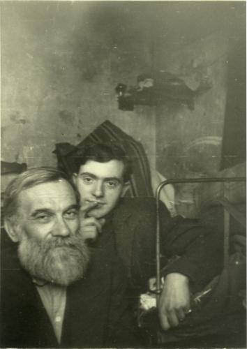 1961..jpg